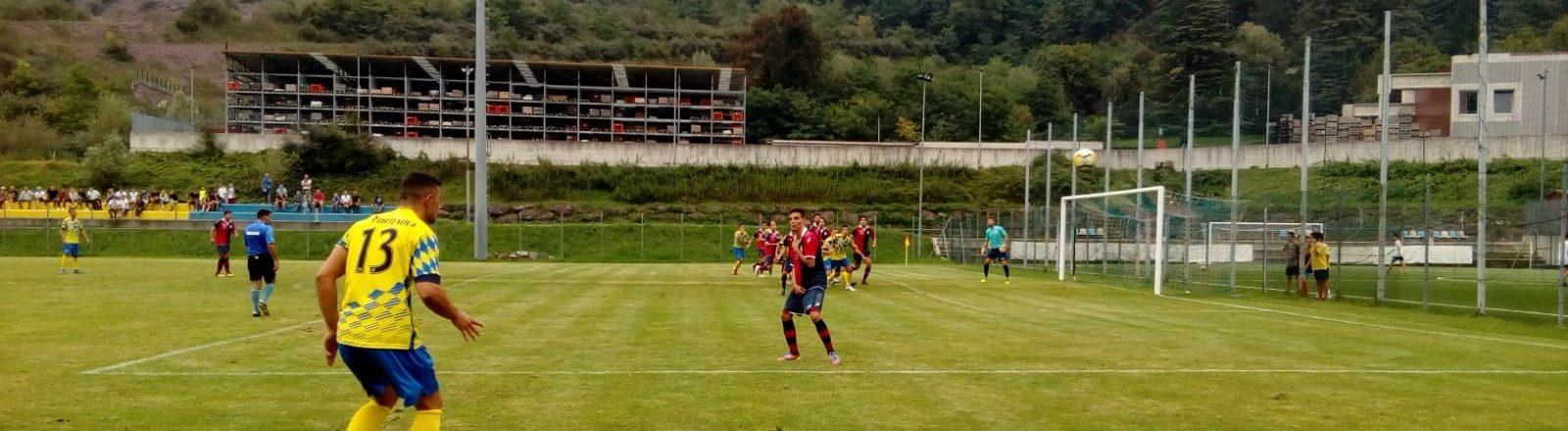 Torneo Sintony